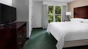 3 Bedroom Hotels In Orlando Embassy Suites Orlando U0026mdash Lake Buena Vista Resort