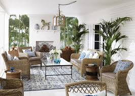 Living Room Heavenly Image Of Living Room Design And Decoration - Colonial living room design