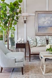 Turquoise Living Room Decor Interior Design Ideas Home Bunch U2013 Interior Design Ideas
