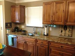 refinishing oak kitchen cabinets before and after how to refinish oak kitchen cabinets refinishing wood kitchen