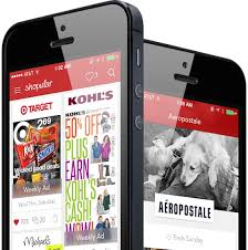 target app black friday 10 of the very best holiday shopping apps