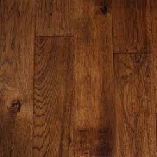 garrison ii distressed santa clara kapriz hardwood flooring store