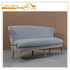 Country Style Sofa by French Country Leather Sofa French Country Leather Sofa Suppliers