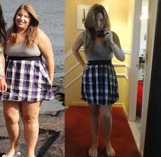 dress weights same girl same dress different size weight loss journey and