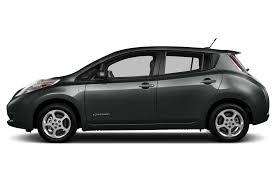 nissan sentra hatchback 2017 2016 nissan leaf price photos reviews u0026 features