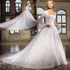 custom made wedding dress custom made wedding dresses wedding corners