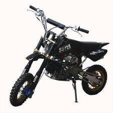 kids motocross bikes sale cheap used dirt bikes for sale