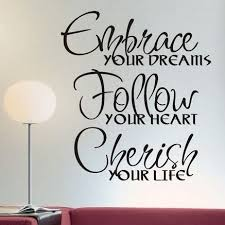 Wall Quotes For Bedroom by 95 Best Wallpaper Quotes Images On Pinterest Wallpaper Quotes