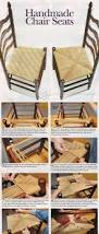 Outdoor Woodworking Projects Plans Tips Techniques by Handmade Splint And Rush Seat Woodworking Tips And Techniques