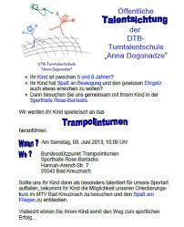 Gesundheitsamt Bad Kreuznach Romue Kreuznachernachrichten De Seite 243