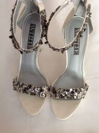 vera wang wedding shoes fabulous design of vera wang bridal shoes ideas 18 womenitems