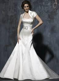 Wedding Dress Jackets Buy Cheap Beaded Satin Short Sleeves Ivory Bridal Dress Jackets
