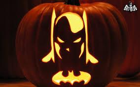 batman halloween decorations dc batman the long halloween dc dc batman the long