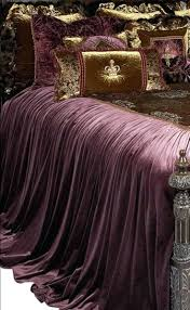 beds old world style beds bed frames luxury bedding bedspreads