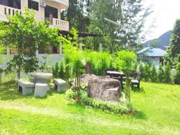 best price on feng shui apartment in phuket reviews