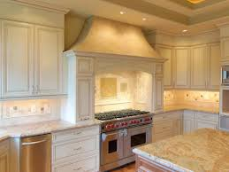 100 conestoga kitchen cabinets reviews kitchen upgrade your