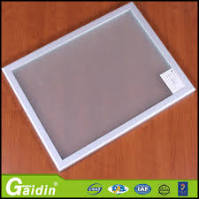Made In China Kitchen Cabinets by Profile Factory Extrusion Made In China Aluminum Glass Door Frame