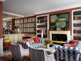 Design Kit Home Online Kit Kemp Interior Design Firmdale Hotel Bedroom Designs Red