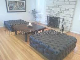 special event lounge furniture u0026 party rentals los angeles ca