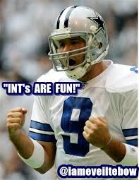 Funny Tony Romo Memes - coolest 26 tony romo memes wallpaper site wallpaper site