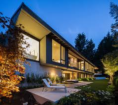 modern house architecture vancouver u2013 modern house