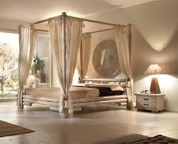 letto matrimoniale a baldacchino legno emejing letti a baldacchino pictures idee arredamento casa