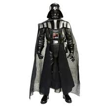 Talking Bathroom Scales Walmart by Star Wars Darth Vader Giant 31