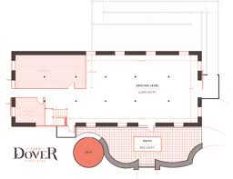 wedding floor plans floorplans the farm at dover wedding event venue barn receptions