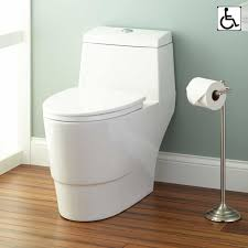 Toilet Paper Holder Wood Bathroom Cool Ada Compliant Bathroom And Elongated Toilet With