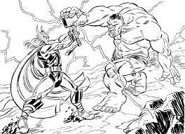 9 images of lego marvel super hero spider man coloring pages