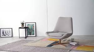 made com canapé 34 inspirant galerie magnifique made com canapé meubles meilleur