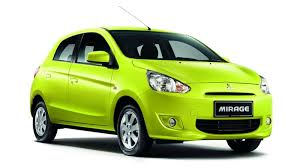 mitsubishi attrage bodykit automotive database mitsubishi mirage