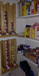 best 25 canned food storage ideas on pinterest can storage