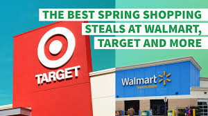 target thanksgiving specials 6 grocery store deals that beat target and walmart gobankingrates