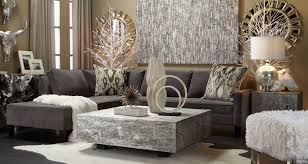 stylish home decor u0026 chic furniture at affordable prices z