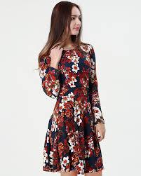 womens cotton dresses cocktail dresses 2016