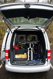 Jetta Roof Rack by Bikes Hitch For Jetta Vw Golf Roof Rack Installation Vw T5