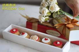 wedding gift johor bahru premium wedding door gift or giveaway choux package dessert table