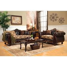 beige sofas couches u0026 loveseats shop the best deals for oct