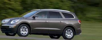 nissan altima for sale paducah ky home
