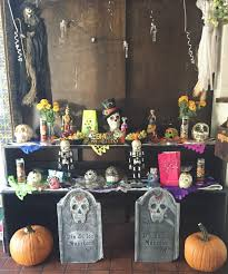 halloween on melrose your last minute guide melrose ave la