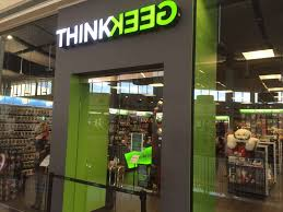 Sites Like Thinkgeek by Thinkgeek Store Opens Friday At North Star Mall Houston Chronicle