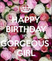Happy Birthdays Wishes Pin By Sandy Bennett On Birthday Wishes Pinterest Birthdays