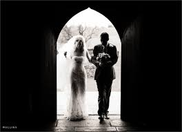 black and white wedding black and white wedding photography a note about monochrome photos