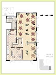 restaurants floor plans cafe floor plans over 5000 house plans