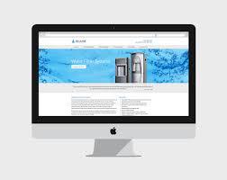 graphic design web design marketing branding u2013 creative