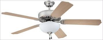 Mini Ceiling Fan With Light Mini Ceiling Fan With Light Size Of Mini Ceiling Fan