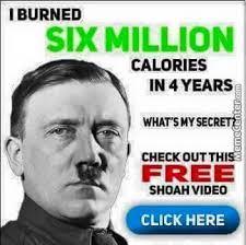 Secret Meme - hitler has the secret by burhanuddeen meme center