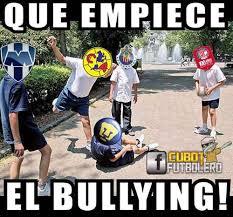 Memes America Pumas - memes pumas vs américa 2 3 liga mx clausura 2017