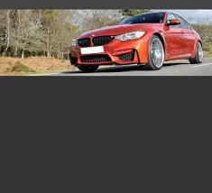 fremont lexus phone number lexus used cars luxury cars for sale fremont emperor motors